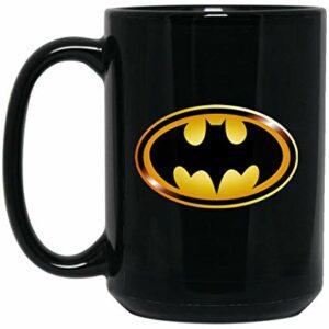 Mugs / Chopes / Verres