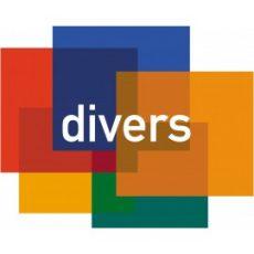 Divers (Jeux Divers)