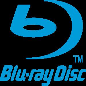 BluRay / BluRay 4K / DVD