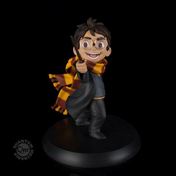 Q-Fig Harry Potter 1
