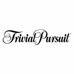 Trivial Pursuit