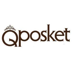 Banpresto Q Posket