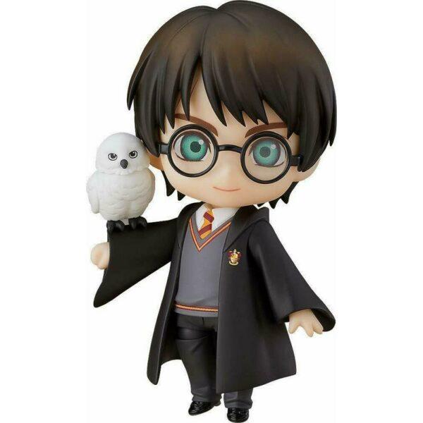 Nendoroid Harry Potter 1