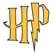Harry Potter (Jeux Divers)