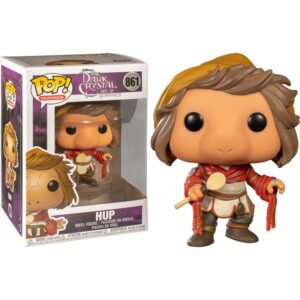 Funko Pop! The Dark Crystal Age of Resistance 861 Hup