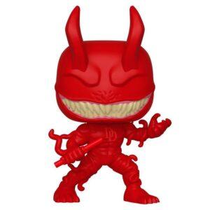 Funko Pop Marvel 513 Venomized Daredevil