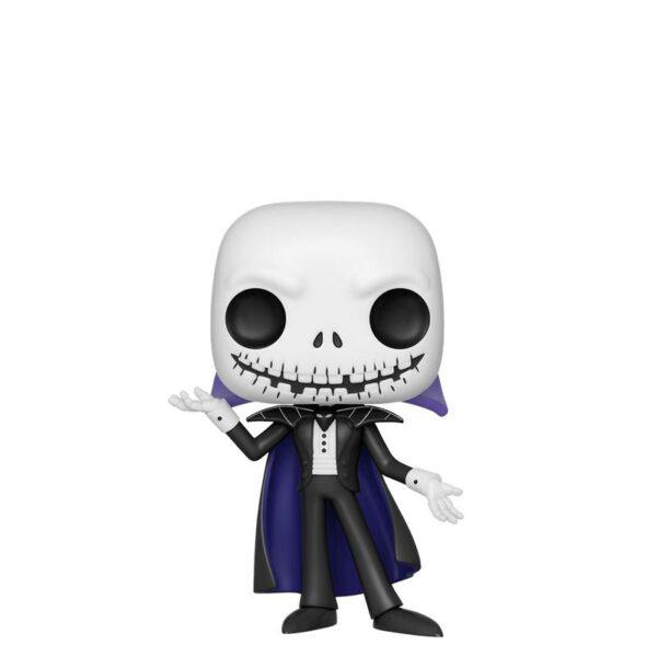 Funko Pop Disney 598 Vampire Jack
