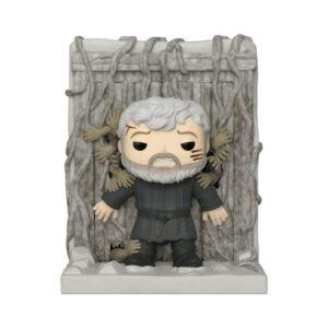 Figurine Pop Game of Thrones 88 Hodor holding the door