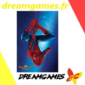 Poster Spider-Man Homecoming 61 x 91,5 cm