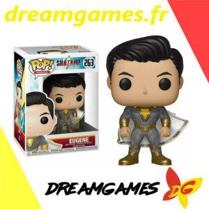 Figurine Pop Shazam 263 Eugene