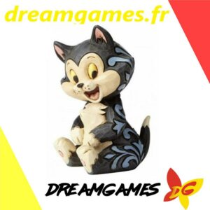 Figurine Disney Traditions Figaro