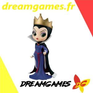QPosket Disney Character Queen
