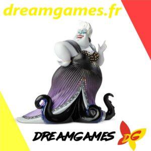 Figurine Disney Showcase Ursula