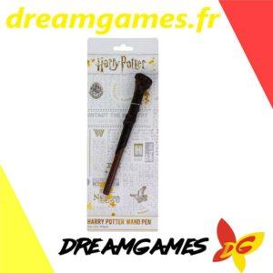 Harry Potter Wand Pen